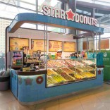 franchise-star-donuts-1.jpg