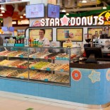 franchise-star-donuts-2.jpg
