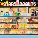 franchise-star-donuts-3.jpg