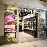 franchise-stenders-2.jpg