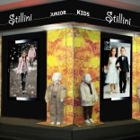 franchise-stillini-kids-2.jpg