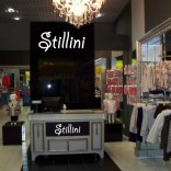 franchise-stillini-kids-3.jpg