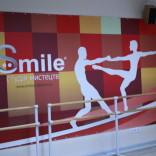 franchise-studiya-iskusstv-smile-2.jpg