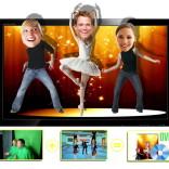 franchise-sugar-dance-2.jpg