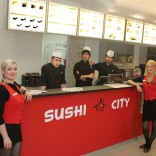 franchise-sushi-city-1.jpg