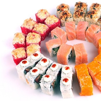 franchise-sushi-city.jpg