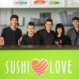 franchise-sushi-love-1.jpg