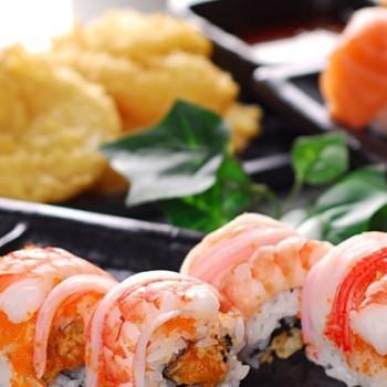 franchise-sushi-love.jpg