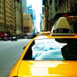franchise-taksi-moto-moto-1.jpg