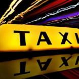 franchise-taxi-1.jpg