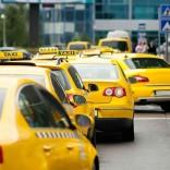 franchise-taxi-2.jpg