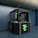 franchise-tehnologiya-sveta-1.jpg