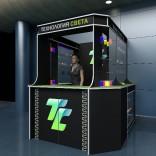 franchise-tehnologiya-sveta-2.jpg