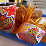 franchise-texas-chicken-1.jpg