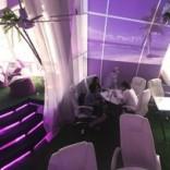 franchise-the-office-nargilia-lounge-3.jpg