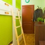 franchise-time-hostel-3.jpg