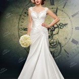 franchise-to-be-bride-2.jpg