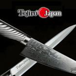 franchise-tojiro-1.jpg