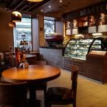 franchise-travelers-coffee-2.jpg