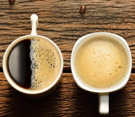 franchise-travelers-coffee.jpg