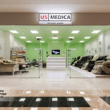 franchise-us-medica-1.jpg