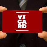 franchise-vicard-1.jpg