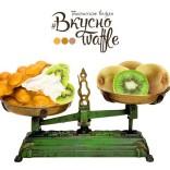 franchise-vkusno-waffle-1.jpg