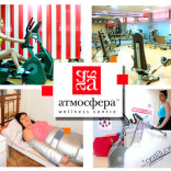 franchise-wellness-centre-atmosfera-1.jpg