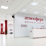 franchise-wellness-centre-atmosfera-2.jpg