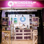 franchise-wonders-3.jpg