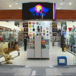 franchise-wow-shop-1.jpg