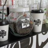 franchise-zdes-coffee-2.jpg