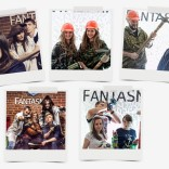franchise-fantasmia-2.jpg