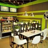 franchise-kofe-saund-1.jpg