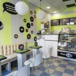 franchise-kofe-saund-2.jpg