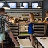 franchise-kofe-saund-3.jpg