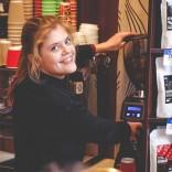 franchise-kofe-tochka-3.jpg