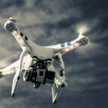 franchise-quadrocopter-1.jpg