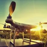 franchise-quadrocopter-3.jpg
