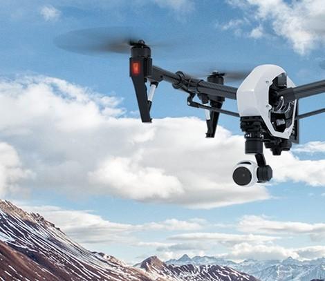franchise-quadrocopter.jpg
