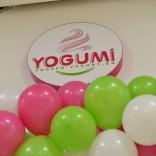 franchise-yogumi-1.jpg