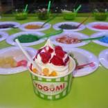 franchise-yogumi-3.jpg
