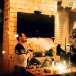franchise-youhoo-smokebar-2.jpg