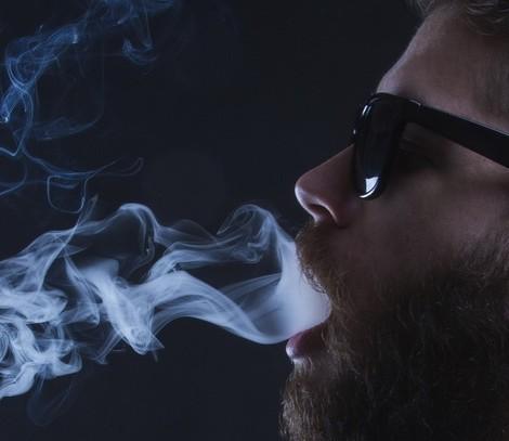 franchise-youhoo-smokebar.jpg