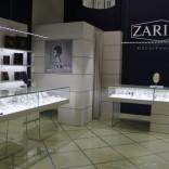 franchise-zarina-1.jpg