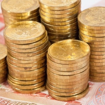 franchise-finans-invest.jpg