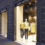 franchise-flavio-castellani-2.jpg