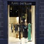 franchise-flavio-castellani-3.jpg