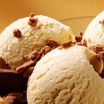 franchise-gelato-shokolato.jpg