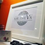 franchise-kruzheva-1.jpg